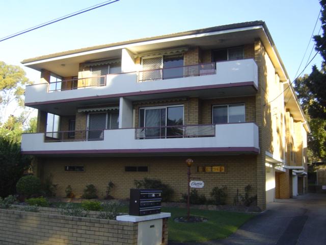 1/2 Margaret Street, Strathfield, NSW 2135
