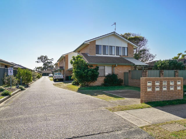 10/201 West Street, Umina Beach, NSW 2257