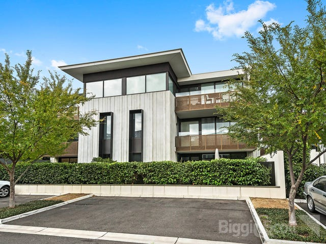 2/34 Warleigh Grove, Brighton, Vic 3186