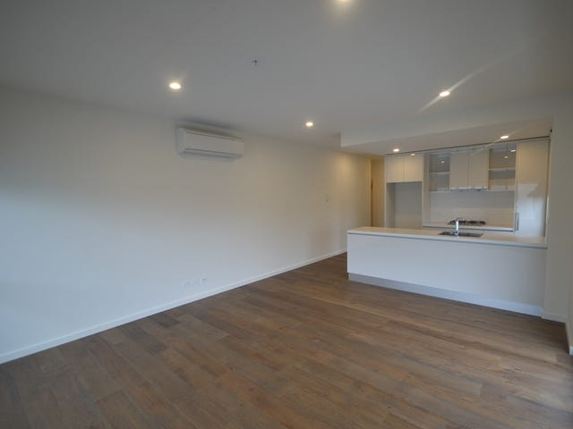 102A/23-25 Cumberland Road, Pascoe Vale South, Vic 3044