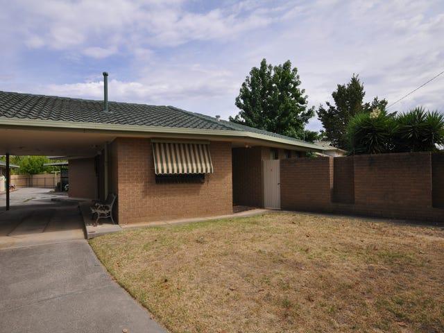 5/381 Urana Road, Lavington, NSW 2641