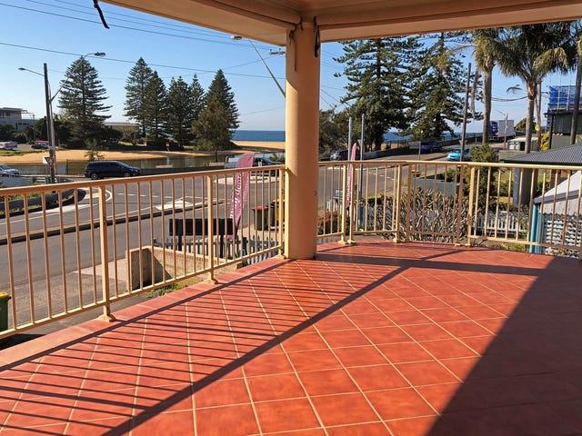 3/170 Terrigal Drive, Terrigal, NSW 2260