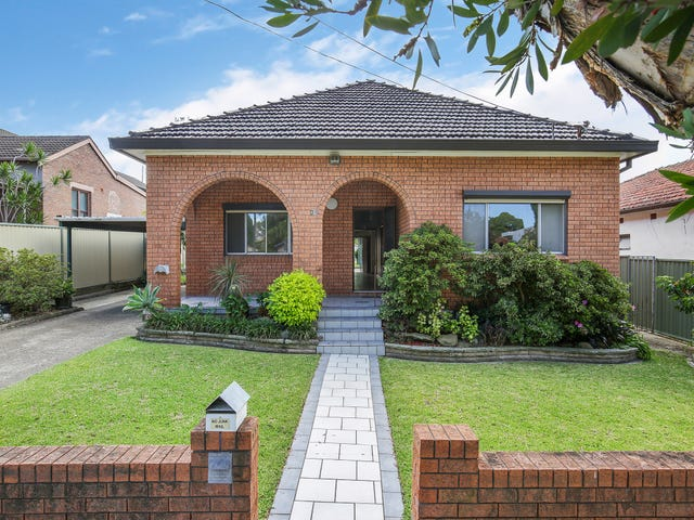 23 Station Street, Concord, NSW 2137