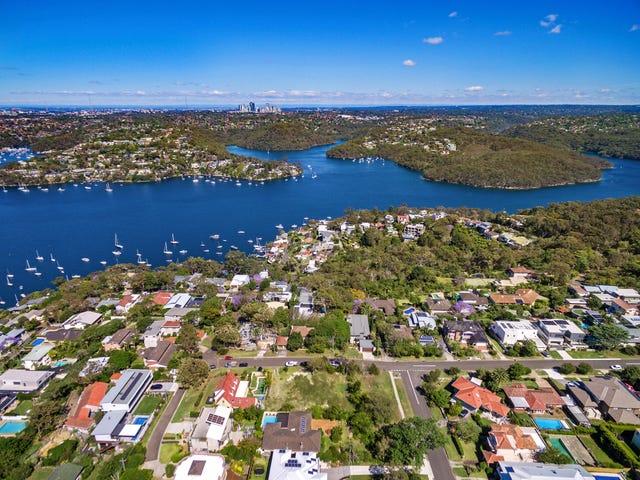 4 Dalwood Avenue, Seaforth, NSW 2092