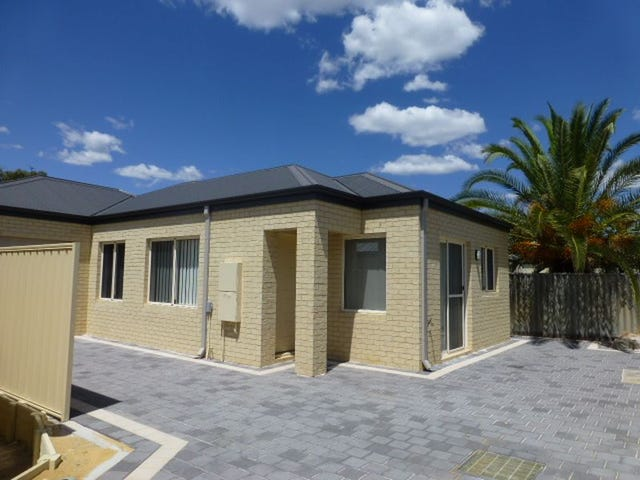Unit 3/11 Banksia Circle, Thornlie, WA 6108