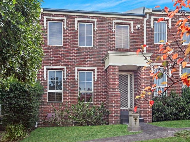 4 / 31 Loxton Tce, Epping, Vic 3076