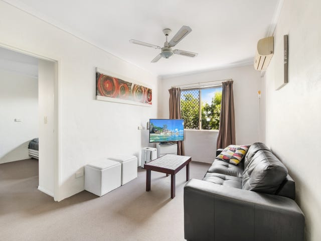1/5-7 Uniplaza Court, Kearneys Spring, Qld 4350