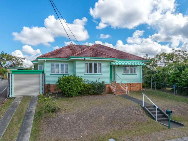 16 Bayview Street, Stafford Heights, Qld 4053