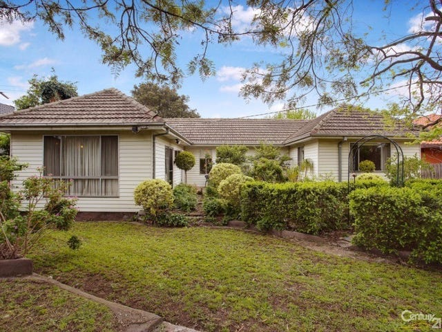 46 Railway Crescent, Bentleigh, Vic 3204