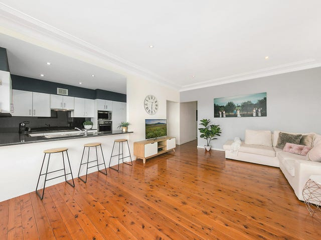 4 Brisbane Water Road, Adamstown, NSW 2289