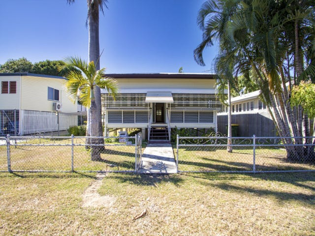 12 Sixth Avenue, South Townsville, Qld 4810