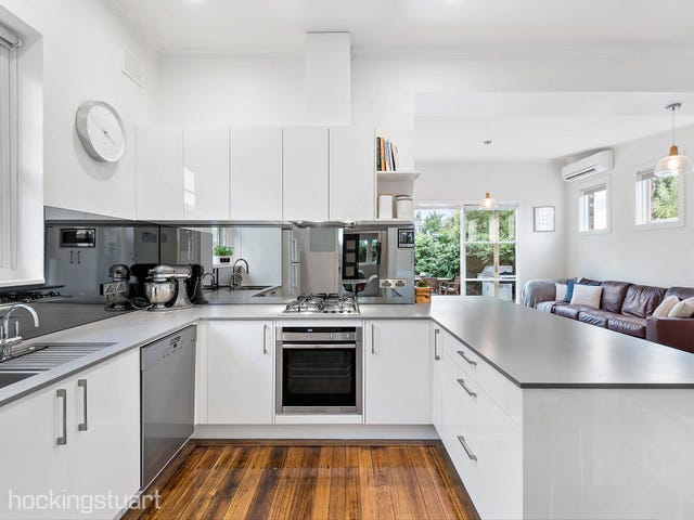 5 Sussex Road, Caulfield South, Vic 3162