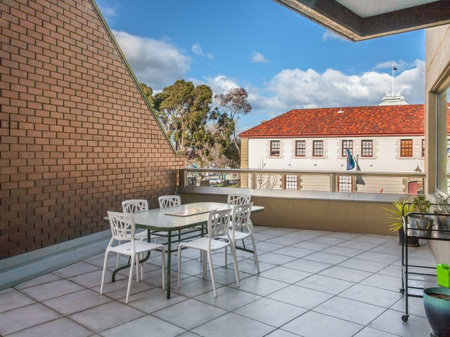 2/73-83 Macquarie Street, Hobart, Tas 7000