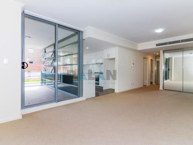 53/10 Drovers Way, Lindfield, NSW 2070