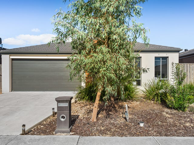 22 Hatfield Drive, Mernda, Vic 3754