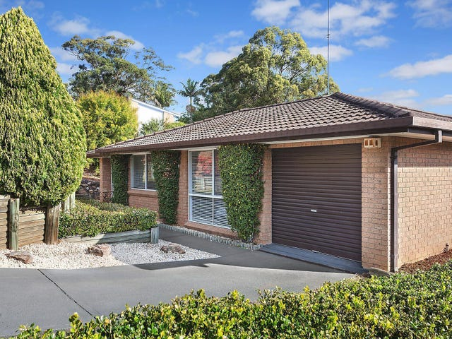 10 Julian Road, Kincumber, NSW 2251