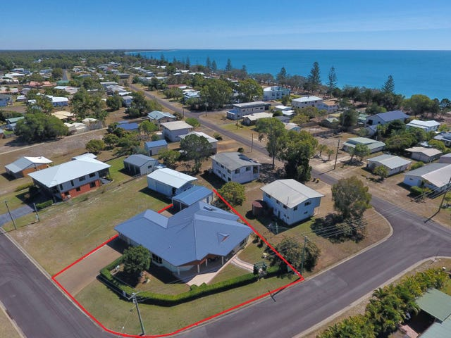 2 Emperor Street, Woodgate, Qld 4660