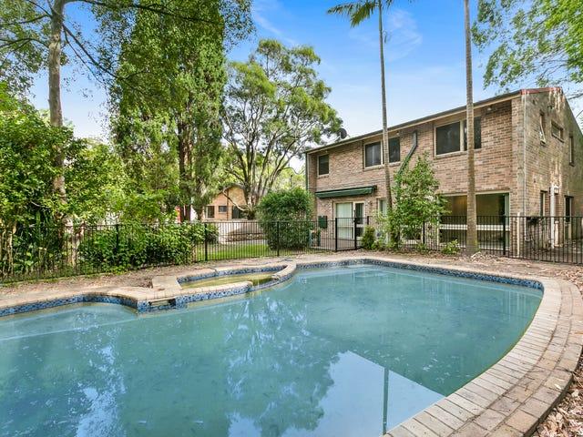 4 Eastbourne Avenue, Wahroonga, NSW 2076