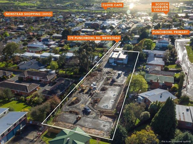 179 Punchbowl Road, Newstead, Tas 7250