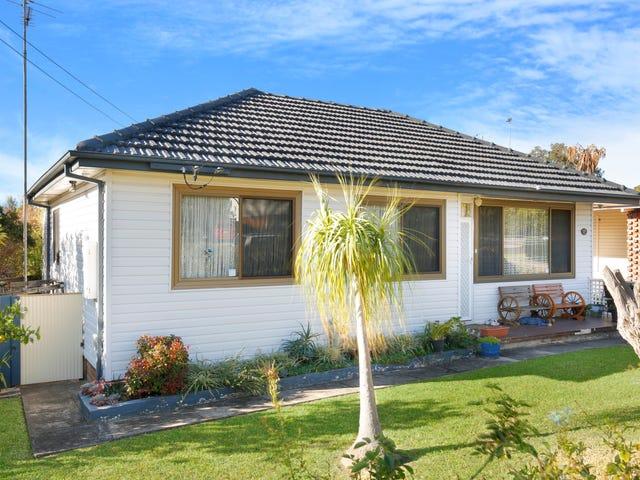 104 Parkside Drive, Dapto, NSW 2530