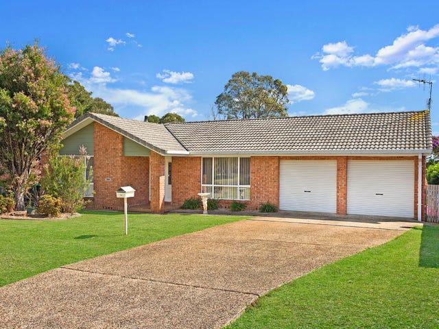 14 Emily Avenue, Port Macquarie, NSW 2444