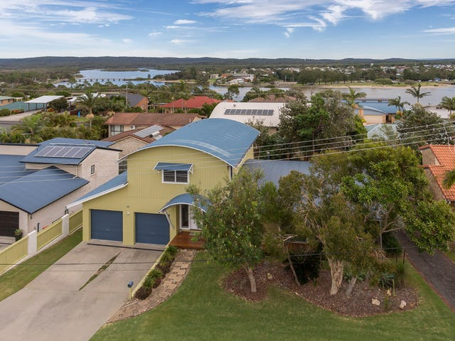 36 Riverview Street, Evans Head, NSW 2473