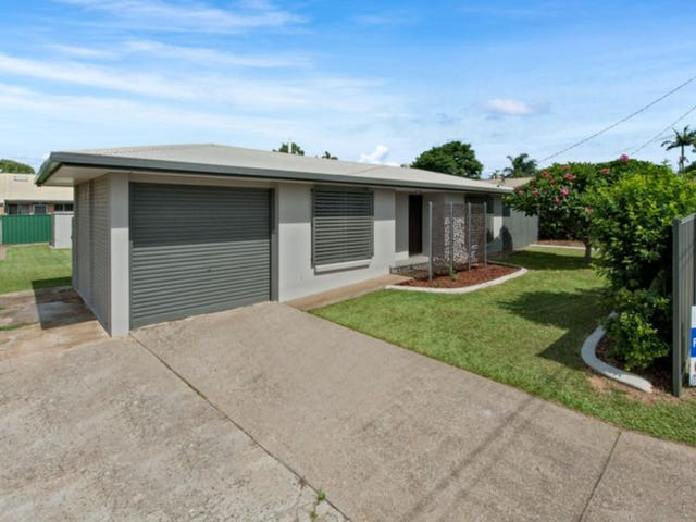 208 Bloomfield Street, Cleveland, Qld 4163