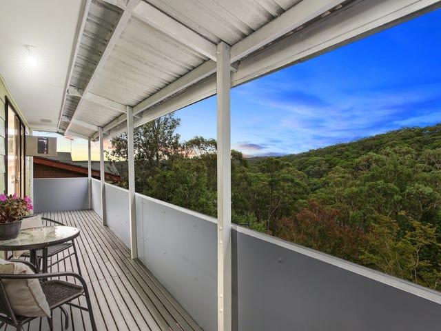 19 Chapman Avenue, Linden, NSW 2778