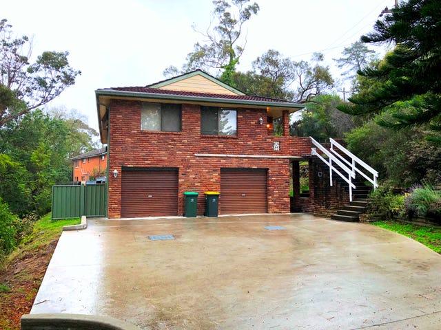 36 Easton Road, Berowra Heights, NSW 2082
