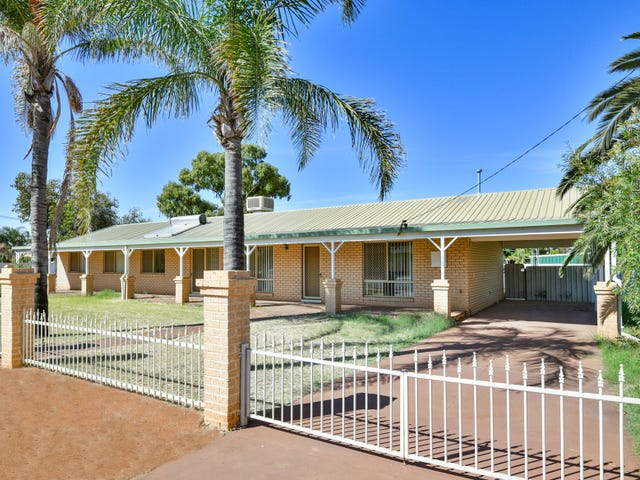 35 Sewell Drive, South Kalgoorlie, WA 6430