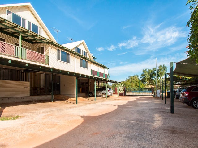 Unit 2/46 Dampier Terrace, Broome, WA 6725