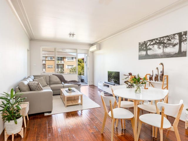 8/160 Russell Avenue, Dolls Point, NSW 2219