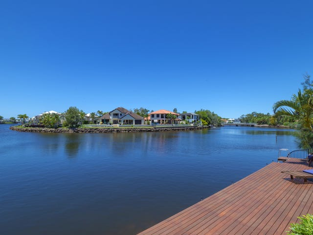 15 Nautilus Pl, Twin Waters, Qld 4564