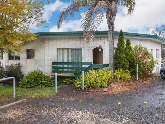 12/66 Springwood Avenue, Springwood, NSW 2777