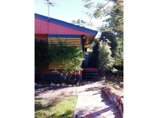 15 Evans Street, Mount Isa, Qld 4825