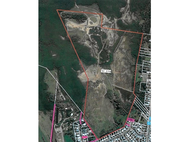 Lot 8, 9 Preston Street, Slade Point, Qld 4740