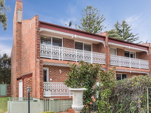 1/17-21 Gardere Street, Caringbah, NSW 2229