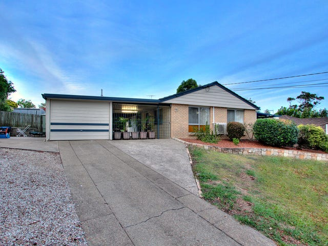 12 Knight Street, Rochedale South, Qld 4123