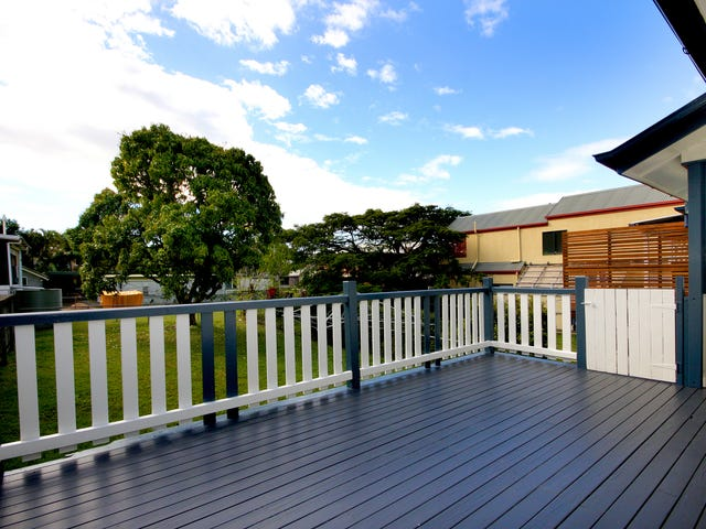 337 Zillmere Road, Zillmere, Qld 4034