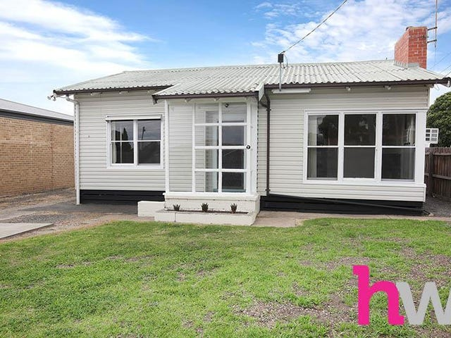 7 Purnell road, Norlane, Vic 3214