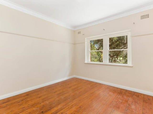 3/3 Manion Avenue, Rose Bay, NSW 2029