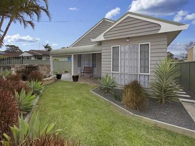 98 Parkes Street, Oak Flats, NSW 2529