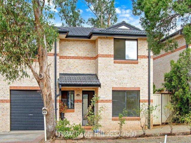 90 Methven Street, Mount Druitt, NSW 2770