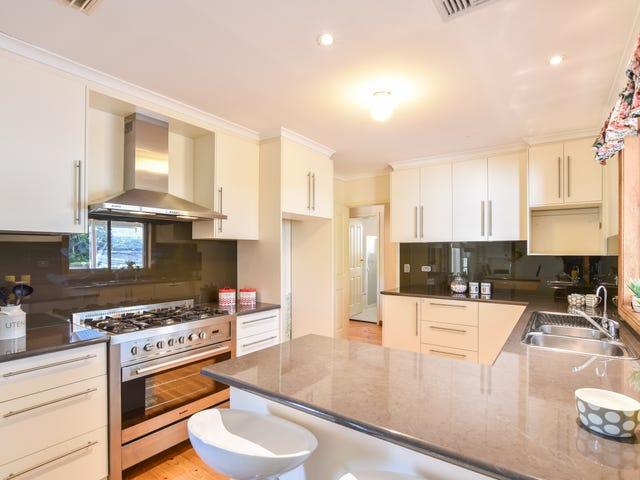 16 Ruth Street, Morphett Vale, SA 5162