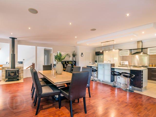 65 Kingman Street, Sunnybank Hills, Qld 4109
