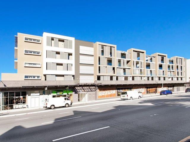 2.09/528-538 Rocky Point Road, Sans Souci, NSW 2219