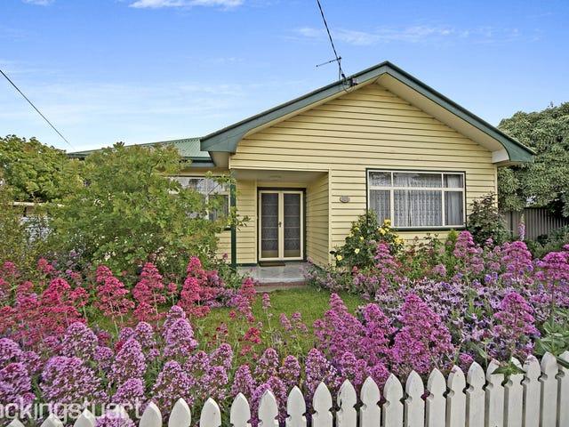 105 Scott Parade, Ballarat East, Vic 3350