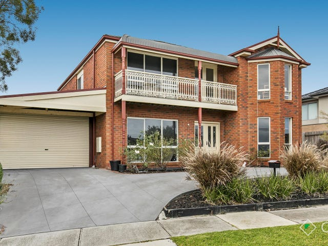 26 Robin Drive, Carrum Downs, Vic 3201