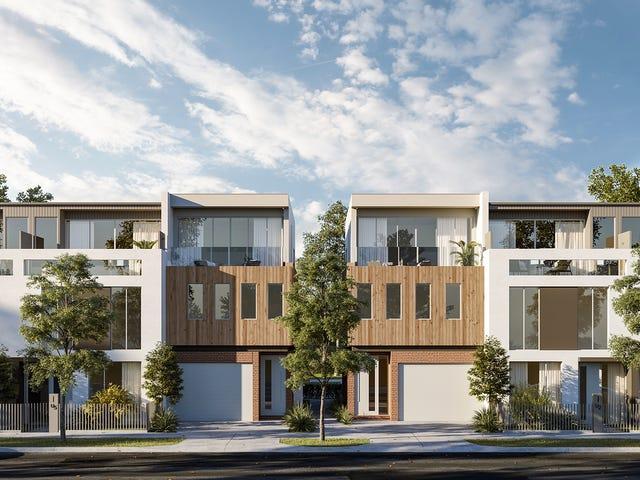 3 Wolseley Street, Coburg, Vic 3058