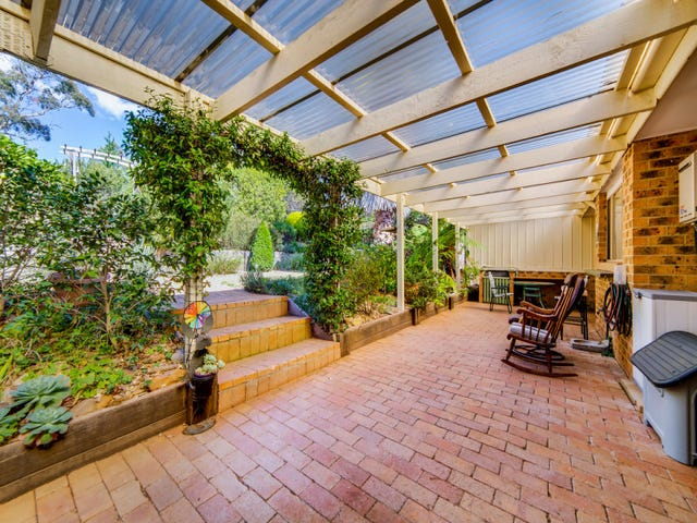 86 Barracks Flat Drive, Karabar, NSW 2620